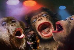 apes_singing