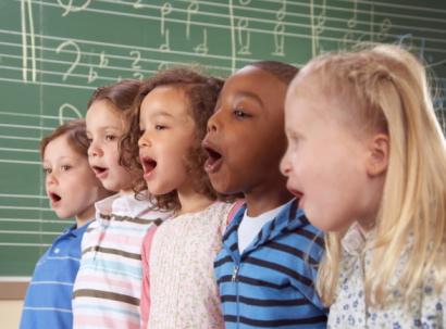 kids_singing4